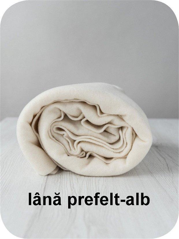 prefelt-75x50cm-alb