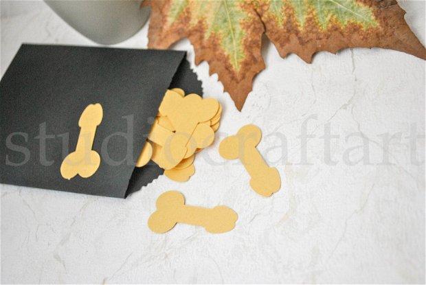 50 buc Confetti pentru petrecerea burlacitelor