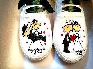 """Tenisi nunta """" I do"""""""