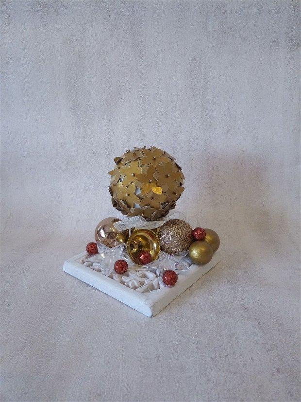 Decoratiune Craciun model 9