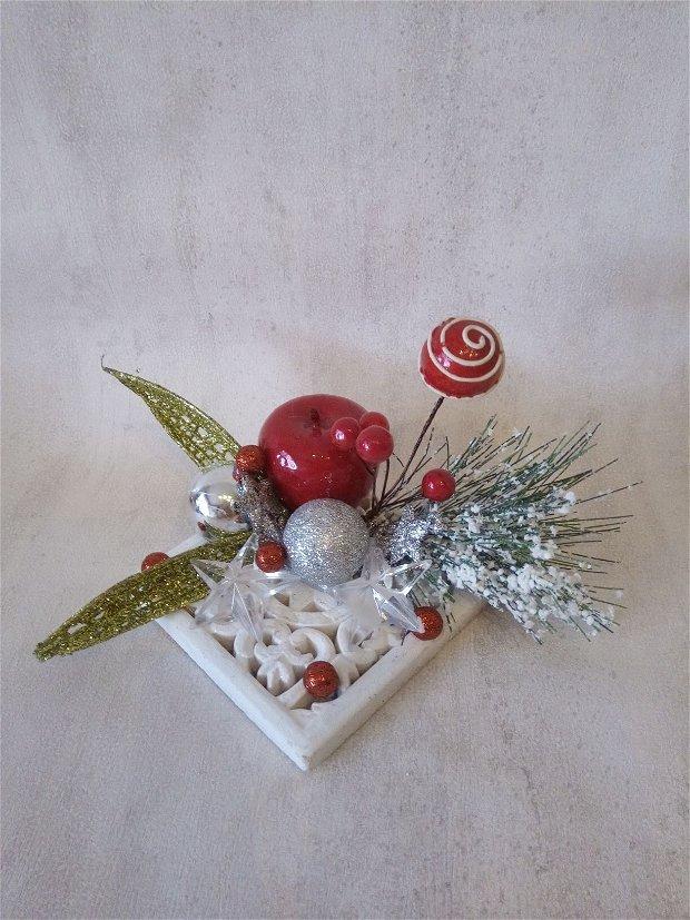 Decoratiune Craciun model 12