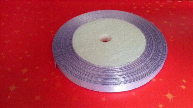 22m Banda satin (6mm)