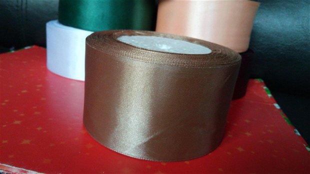 22m Banda satin (5cm)