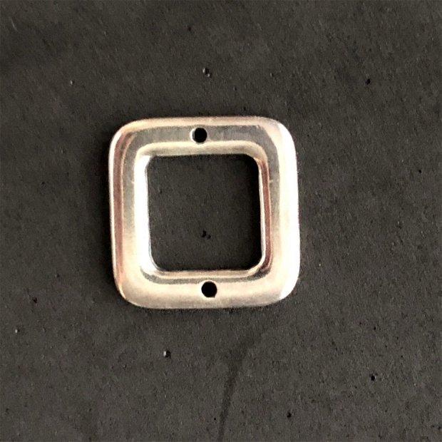 Conector placat cu argint 14mm