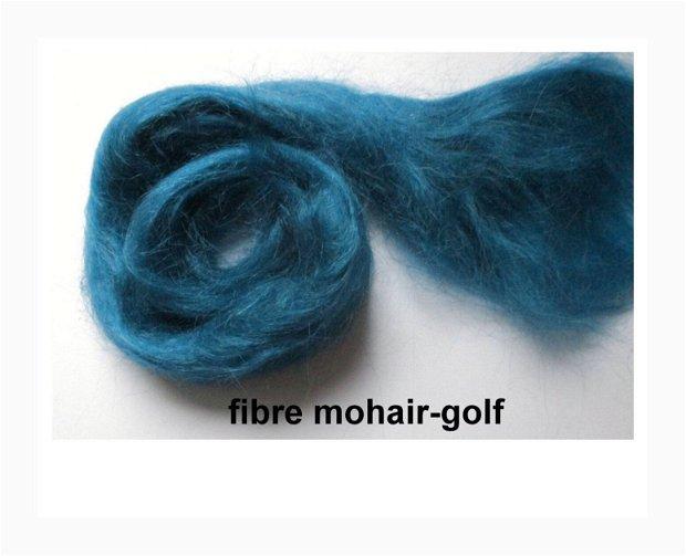mohair-25g-golf