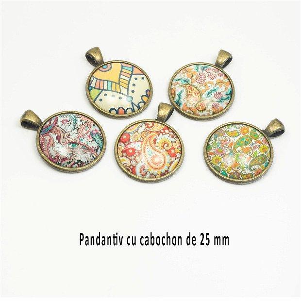 Kit bijuterii, KB403