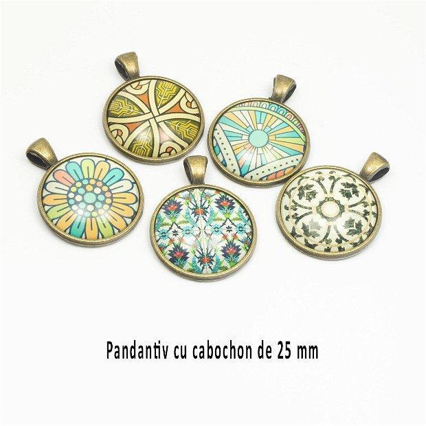 Kit bijuterii, KB404