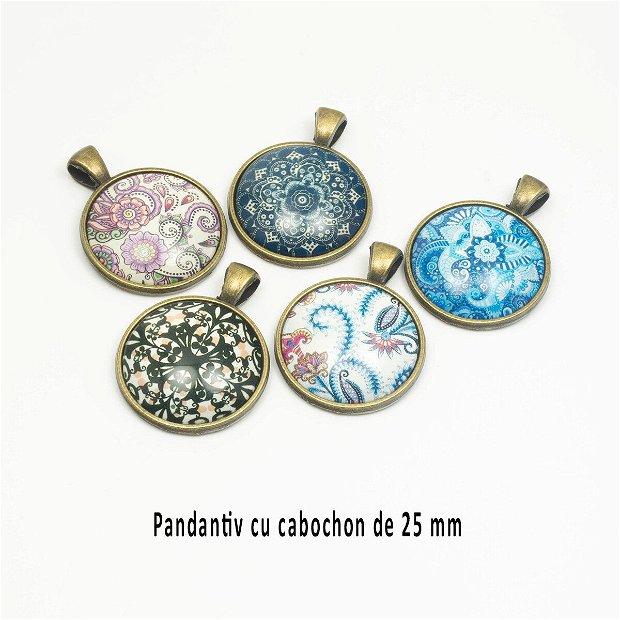 Kit bijuterii, KB405