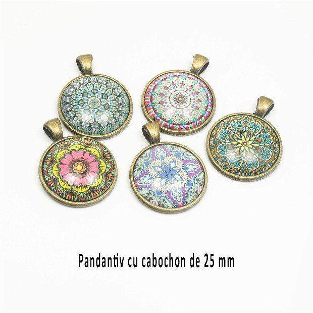 Kit bijuterii, KB407