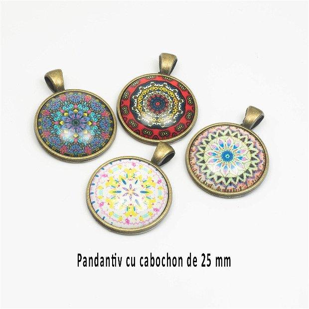 Kit bijuterii, KB409