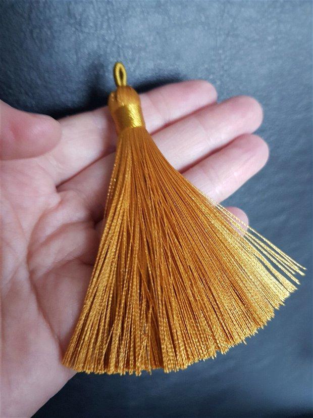 Ciucuri (8cm) mătase