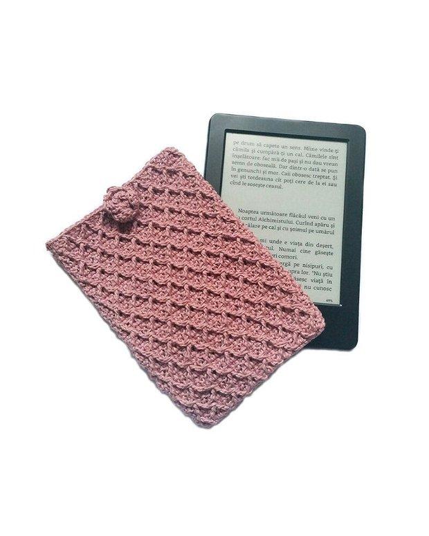 Husa ebook/tableta