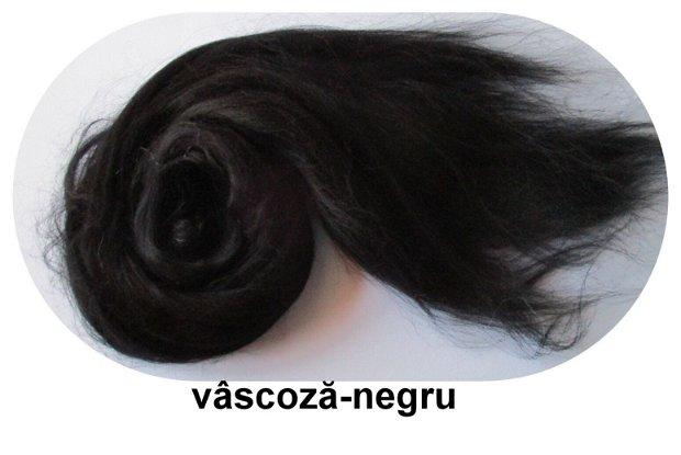 vascoza-negru