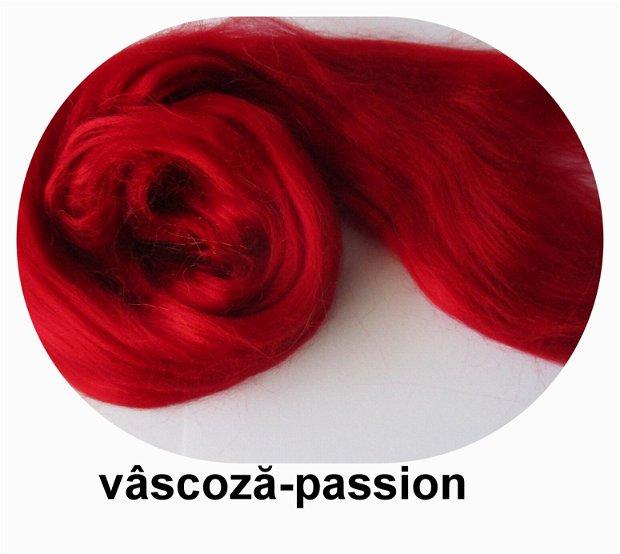 vascoza-passion