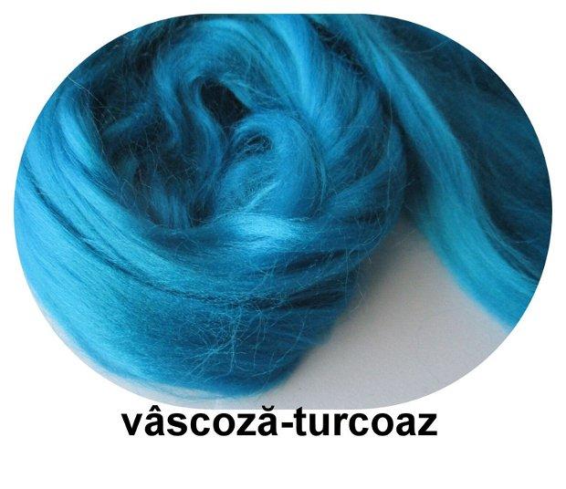 vascoza-turcoaz