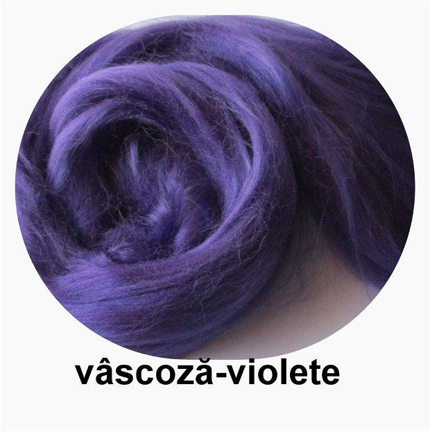 vascoza-violete