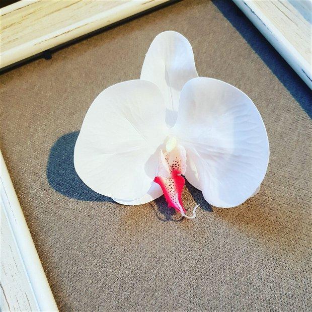 Floare par mireasa/nașa