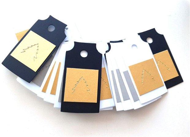 Etichete. Etichete produs