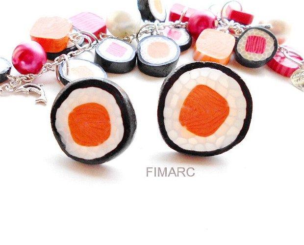 Somon Sushi - inel reglabil