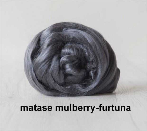 matase mulberry-furtuna