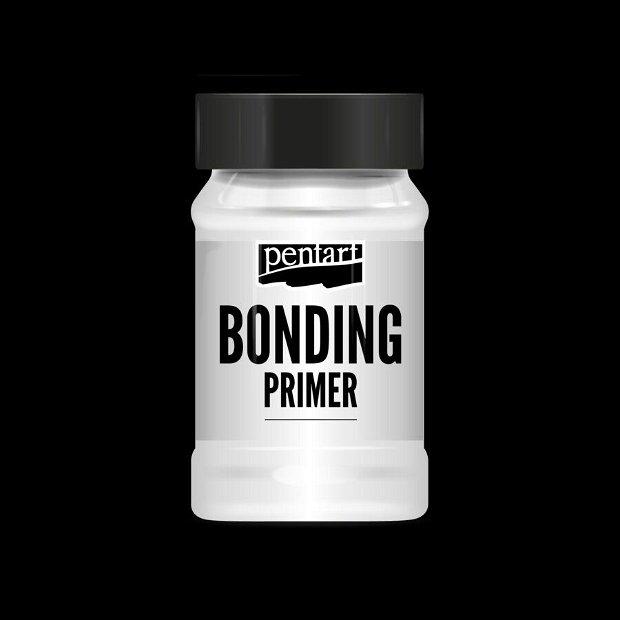 Bonding Primer- 100 ml