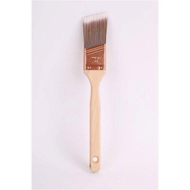 Pensula sintetica home deco- 3.5 cm latime- 37755