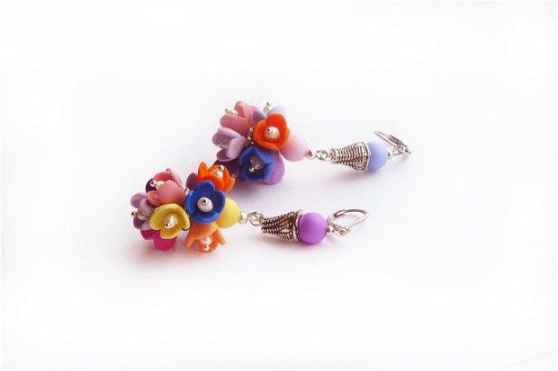 Bobite cu perle