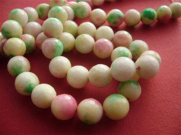 Candy jad fatetat aprox 12 mm