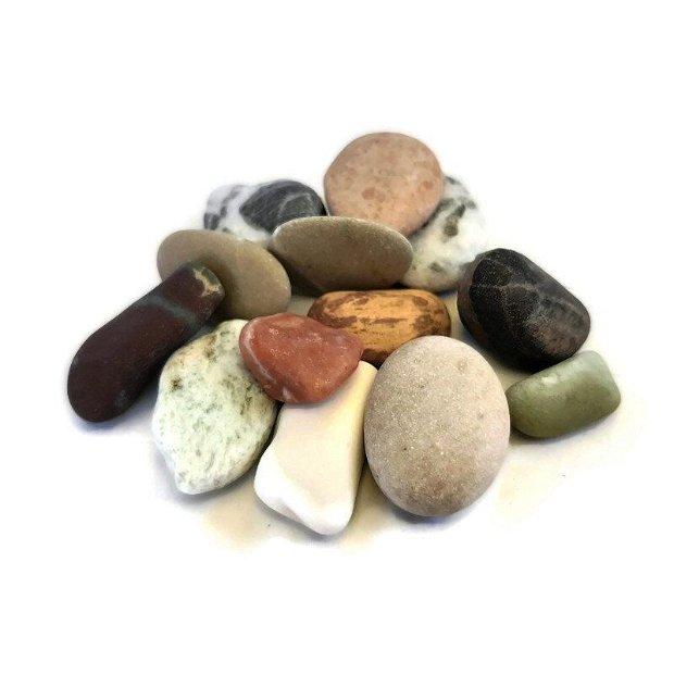 Sea stone aegean 20gr