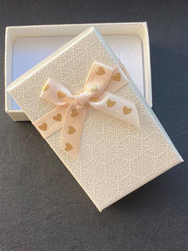 LAE64 - cutie cadou