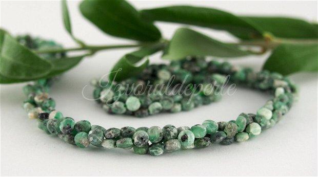 Smarald fatetat 4x2.5mm (1)