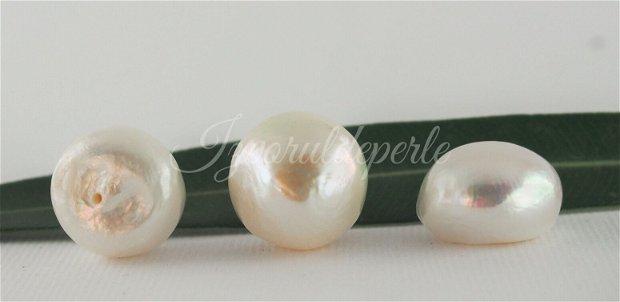 Perle cultura 14~16mm, semigaurite, cod ID4 (1)