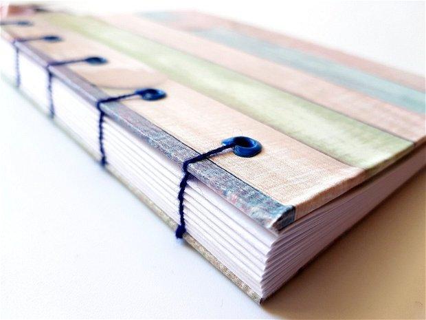 Set CADOU, lemn pastel