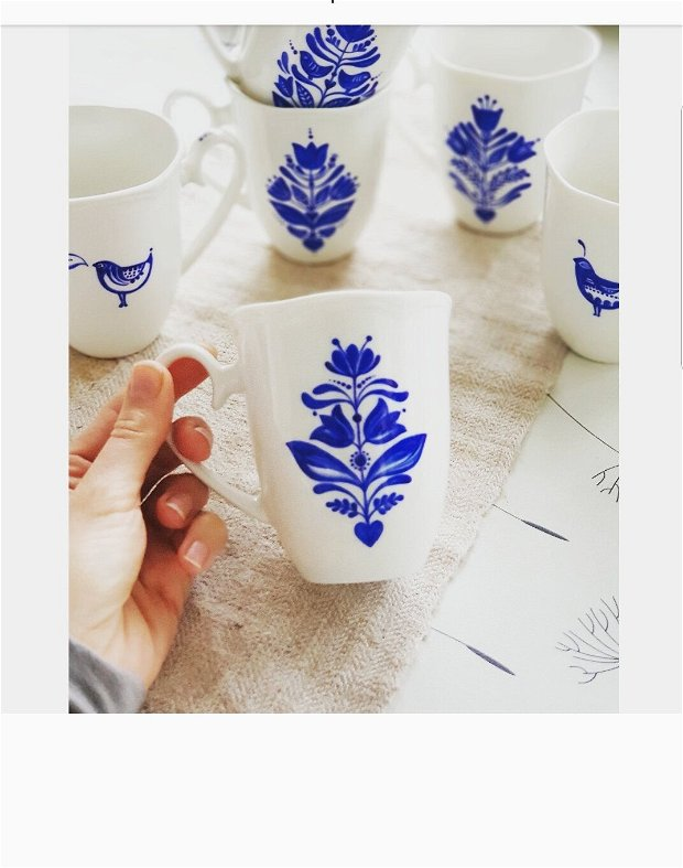 "CANA CEAI / CAFEA ""TRANSYLVANIAN BLUES"""