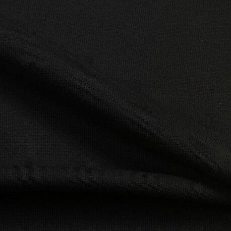 !imediat!Manseta-rib-patent - de la 10x100cm - cu elastan