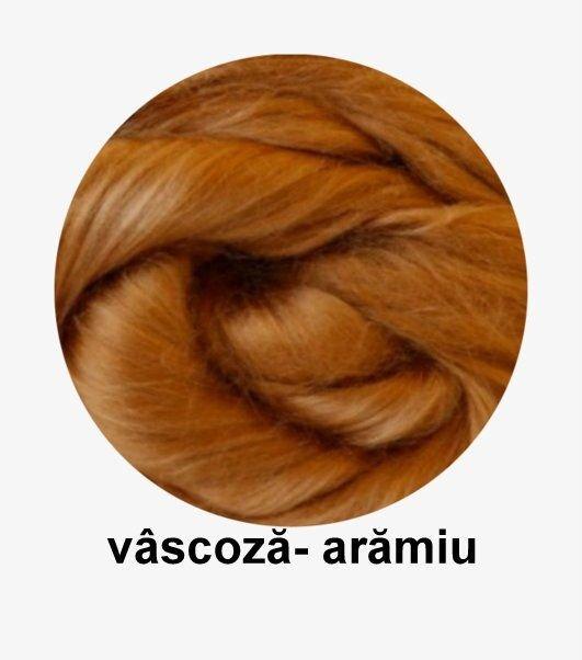vascoza-aramiu-25g