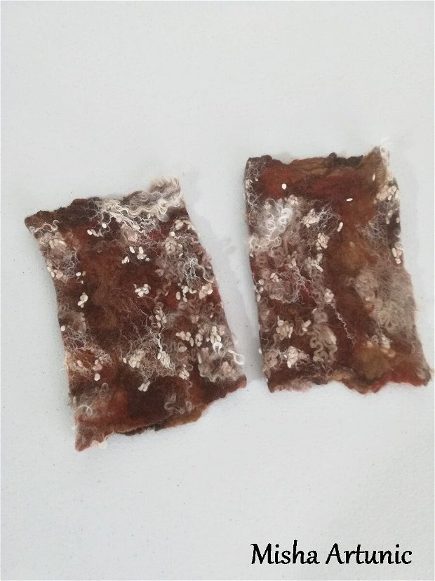 Jambiere impaslite