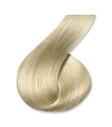 Vopsea profesionala permanenta Cece of sweden 125 ml  nr. 10/10-blond natural foarte luminos/extra light natural blond