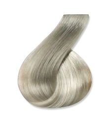 Vopsea profesionala permanenta Cece of sweden 125 ml  nr. 10/77-blond argintiu foarte luminos/super luminous silver blond