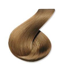 Vopsea profesionala permanenta Cece of sweden 125 ml  nr. 8/23-blond bej luminos/light beige blond
