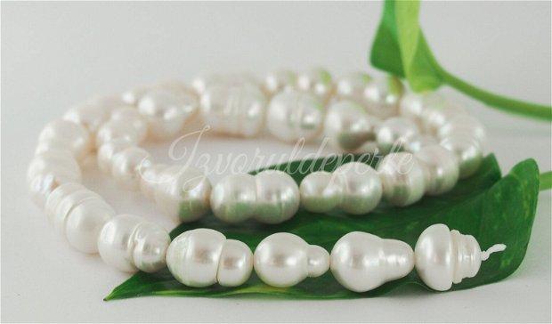 Perle cultura 8-10x12-14mm, cod P030 (1)