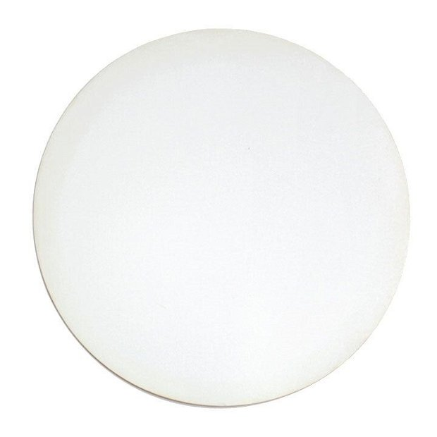 Panza pictura pe sasiu, rotunda, 30 cm- PZR030