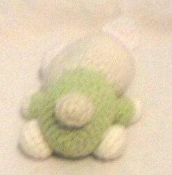 Hello Kitty cu rochita vernil 10 cm