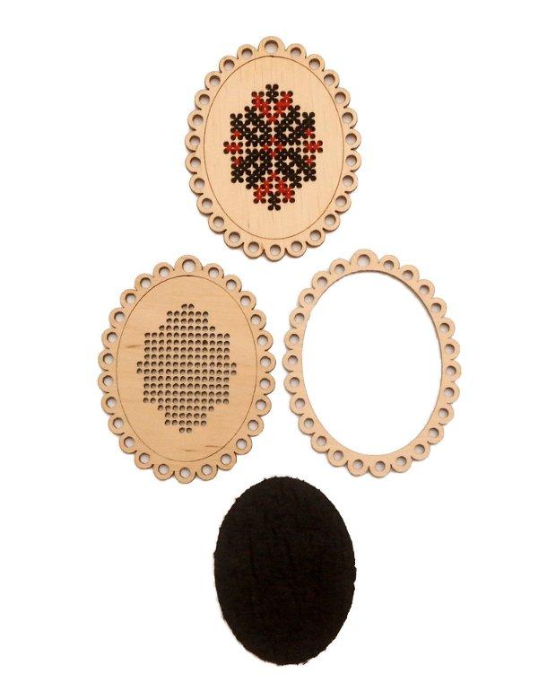 Baze pandante motive traditionale romanesti
