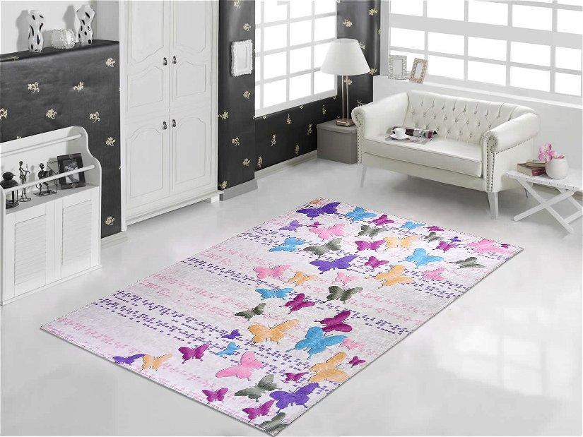 Covor Joy 1349 Multicolor, 120 x 180 cm