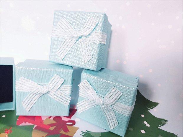 Cutiuta cadou