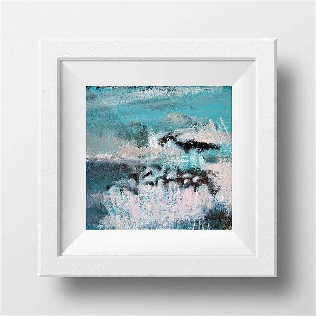 Pelicanii, Arte Vizuale-Ilustratie