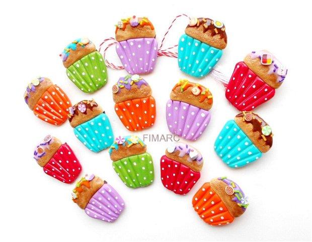 Muffins - brose