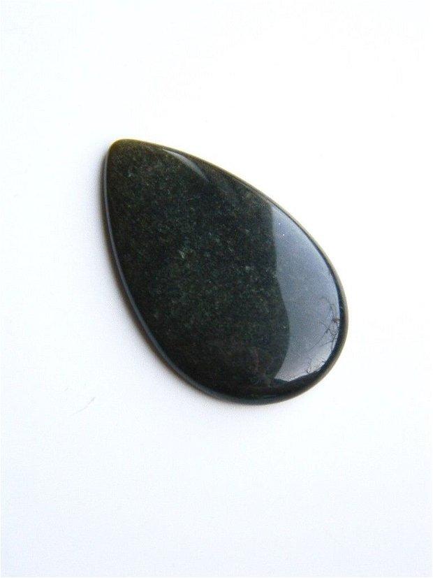 Caboson obsidian (C15)