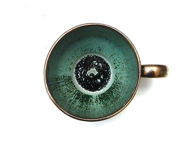 Ceasca The Eye II
